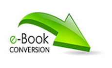 Books and Conversion
