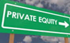 Equity Firm in United States