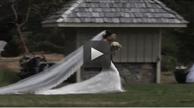 Wedding Video 1